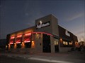 Image for Applebees - US 550 - Bernalillo, NM