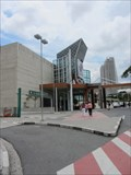 Image for Shopping Uniao - Osasco, Brazil