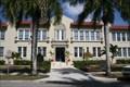 Image for Edison Park Elementary School - Fort Myers, FL