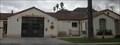 Image for Engine CO. 7 Safe Haven - San Jose, CA