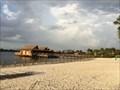 Image for Disney's Polynesian Bungalows - Lake Buena Vista, FL