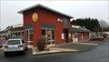 Image for McDonald's - Willroth A3, Rhineland-Palatinate, Germany