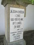 Image for Holy Bible - Jan. 11.25. - Nebovidy, Czech Republic