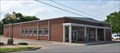 Image for Murphysboro, Illinois 62966