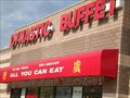 Image for Dynastic Chinese Buffet, Marietta GA
