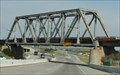 Image for BNSF I-25 overpass -- Casper WY