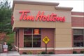 Image for Tim Hortons