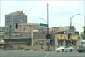 Image for McDonald's - 7th Ave. - Phoenix, AZ