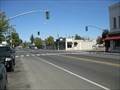 Image for Middletown, CA