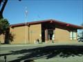 Image for Artesia, NM - 88210