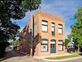 Image for Culver Studio - Lewistown, MT