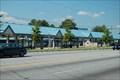 Image for CCT Marietta Transfer Ceter - Marietta, GA