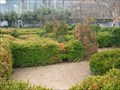 Image for Yerba Buena Gardens Maze - San Francisco, CA