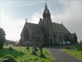 Image for St.Peter's Parish church-Askam and Ireleth.