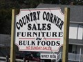 Image for Country Corner Sales - Marion, WI