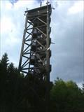 Image for Raiffeisen-Turm - Heppelzen - Germany - Rhineland-Palatine