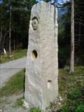 Image for Summstein, Vaduz, Liechtenstein
