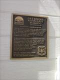 Image for J & T Basque Restaurant Building - Gardnerville, NV