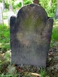 Image for Asahel Clark Jr. - West Springfield, MA