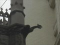 Image for First Presbyterian Church Gargoyle - Pittsburgh, PA