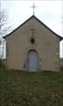 Image for La Chapelle de la Rigaudière - Verrières, France