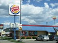 Image for Burger King - Appleways - Coeur D'Alene, ID