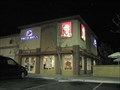 Image for KFC - Malvern - Fullerton, CA