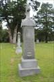 Image for Thomas Breen - Cedars Memorial Gardens - Mineola, TX