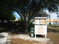 Image for Northeast Dog Park - Largo