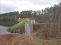 Image for Water Supply - Waverly, NY