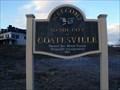 Image for Coatesville, PA