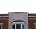 Image for 1896 - Mantorville Post Office - Mantorville, MN