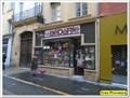 Image for La BéDéRie - Aix en Provence, France