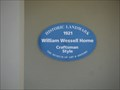 Image for William Wessell Home - Santa Cruz, CA