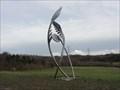 Image for Ferns - Birstall, UK