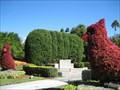Image for Cardinals - Cypress Gardens, FL