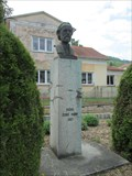 Image for Bedrich Smetana - Adamov, Czech Republic