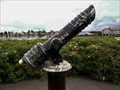 Image for Monocular at Zuanich Park — Bellingham, WA