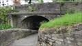 Image for Stone Bridge 2 Over The Macclesfield Canal – Marple, UK