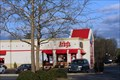 Image for Arby's - 4367 Roswell Road - Marietta, GA