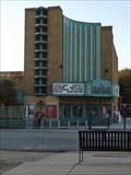 Image for Kessler Theater - Dallas, TX
