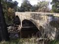 Image for Zinfadel Bridge - St. Helena CA