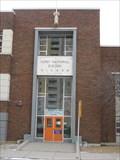 Image for 1948 - Kerbey Memorial Building - Calgary, Alberta