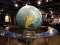 Image for Earth, Space Odyssey hall, Denver Museum of Nature and Science - Denver, CO