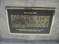 Image for Historic Site - Napa, CA