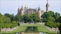 Image for Schwerin Palace - Schwerin, Germany