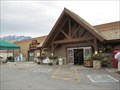 Image for The Store - Holladay Utah