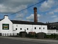 Image for Kilbeggan Distillery  - Kilbeggan, Ireland