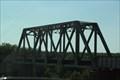 Image for UPRR Bridge over Blanco Creek -- US 90 south of Sabinal TX