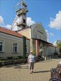 Image for Wieliczka Salt Mine